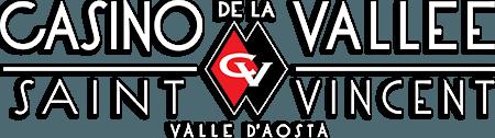 Casino di Saint-Vincent