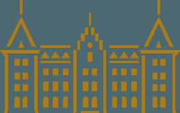 Centro congressi Billia
