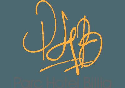 hotel 4 stelle con spa a Saint-Vincent